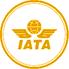 Syarikat Berstatus IATA